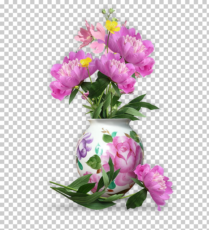 Adobe Photoshop Psd Portable Network Graphics Floral design.