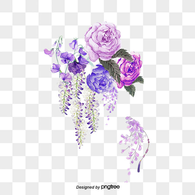 Flowers PSD, 66,363 Photoshop Graphic Resources for Free.