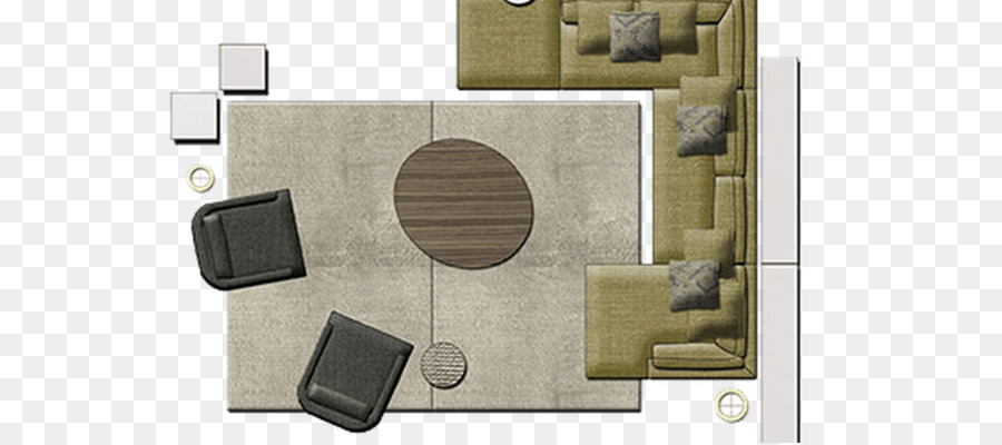 Couch Table Furniture Sofa Bed Chair.