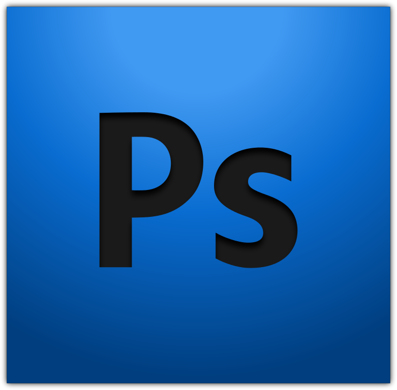 Png Images For Photoshop Hd.