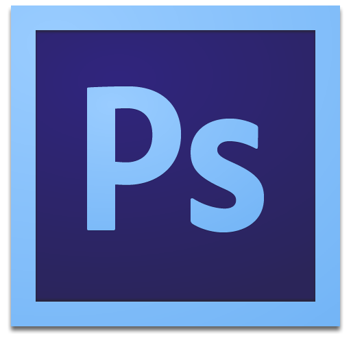 Photoshop icon png, Photoshop icon png Transparent FREE for.