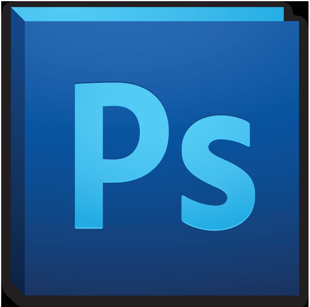 File:Adobe Photoshop CS5 icon.png.