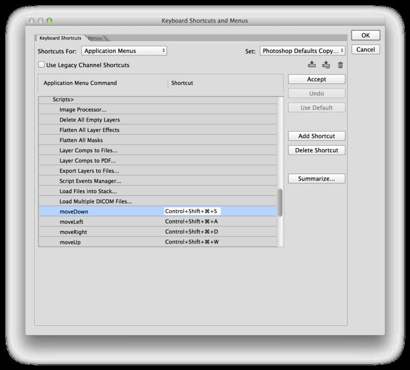 Photoshop Image Processor Transparent & PNG Clipart Free.