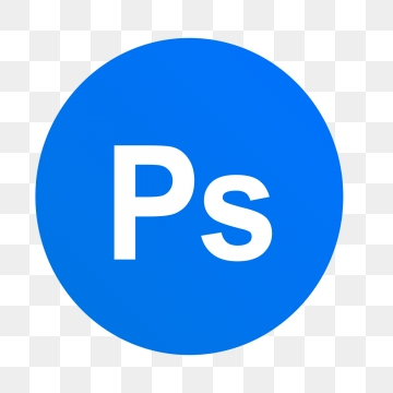Photoshop Png, Vector, PSD, and Clipart With Transparent.