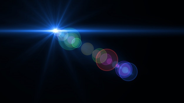 Light Effects Vectors, Photos and PSD files.