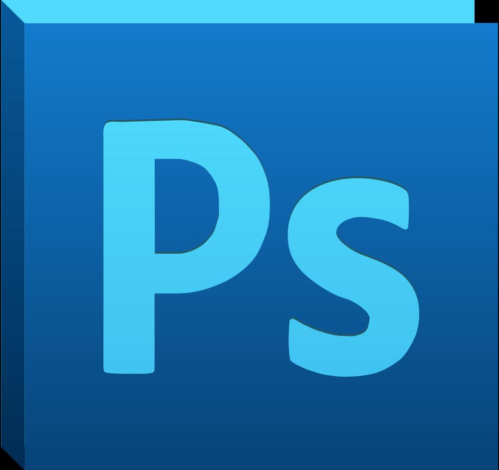 Free Photoshop Logo Transparent, Download Free Clip Art.