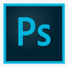 Photoshop Logo Clipart Creative Cloud.