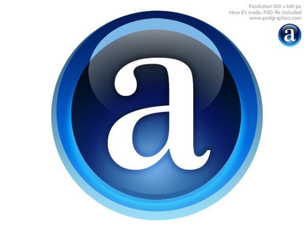 Logo Design Photoshop Tutorials.