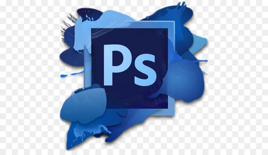 Logo Adobe Systems.
