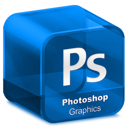 Photoshop Logo PNG Transparent Images.