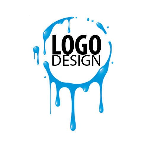Photoshop,Illustrator 5 To 10 Days Professional Logo.