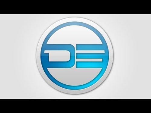 35 Photoshop & Illustrator Logo Design Tutorials.