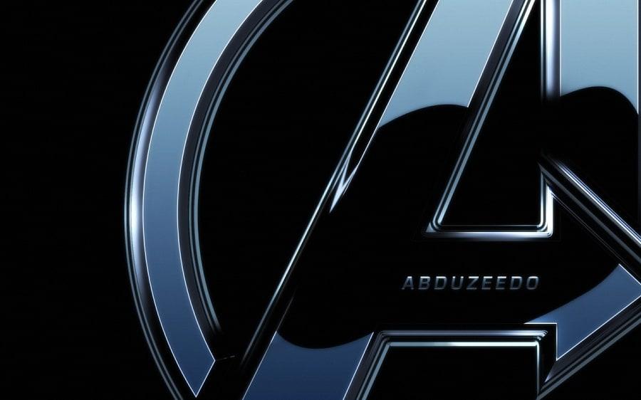 30 Best Photoshop Logo Design Tutorials.