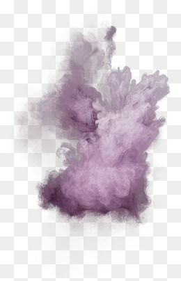 Powder Explosion Png, Vector, PSD, and Clipart With.