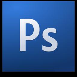 File:Adobe Photoshop CS3 icon.png.