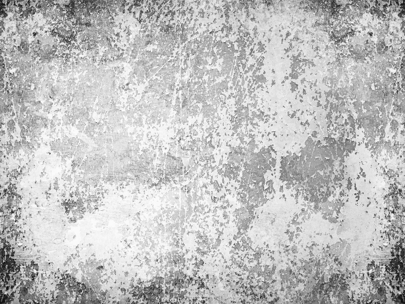 Grunge Black And White Texture For Photoshop (Grunge.