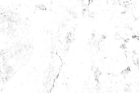 Free High Res Photoshop Brushes: Grungy Texture.