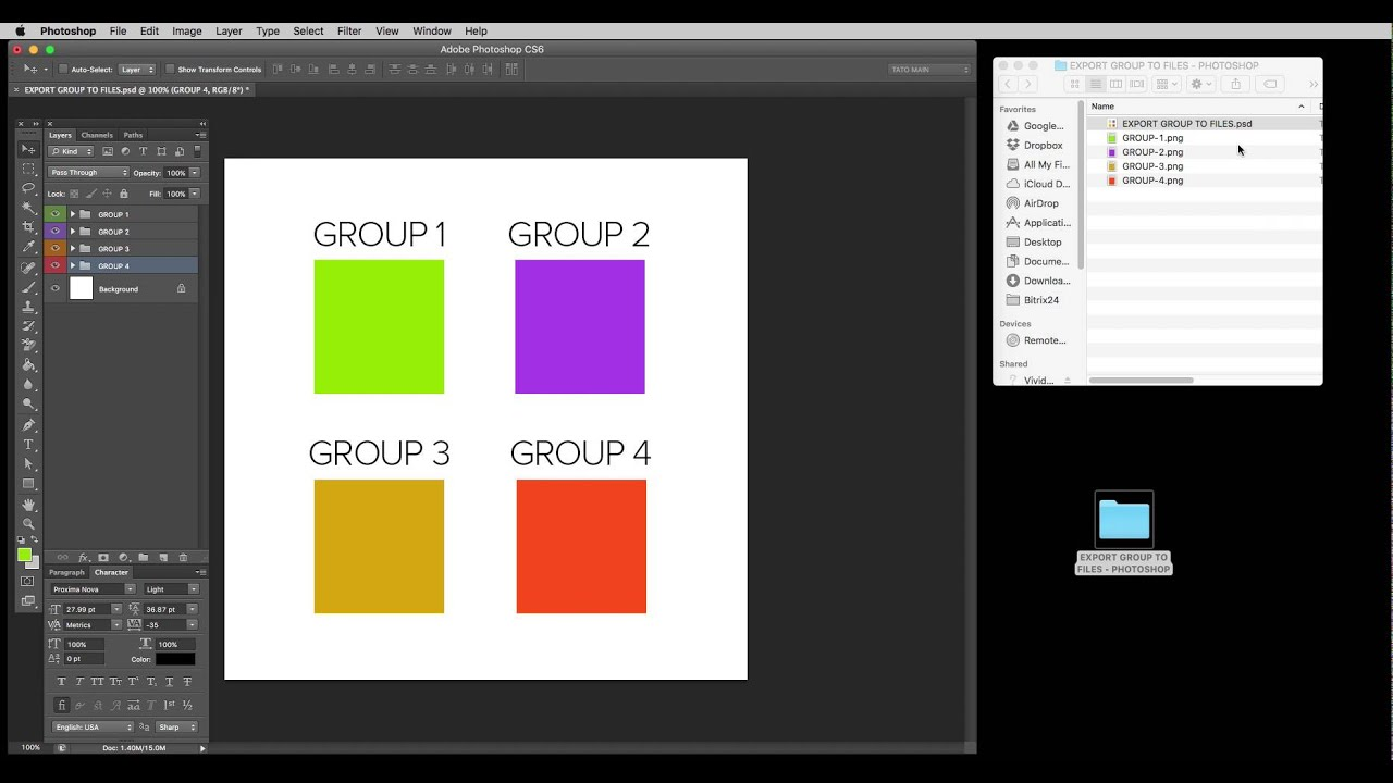 Quick export as photoshop cs6 download free clipart with a.