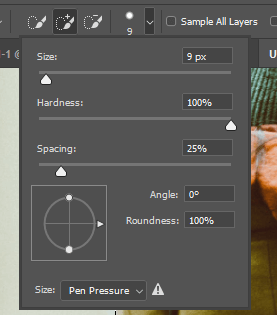 How To Cut Out An Object In An Image In Photoshop CC.