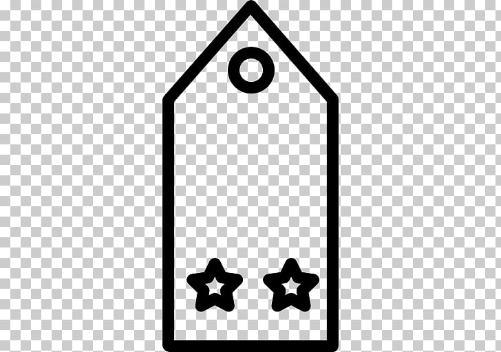 Computer Icons Encapsulated PostScript, badge shapes.