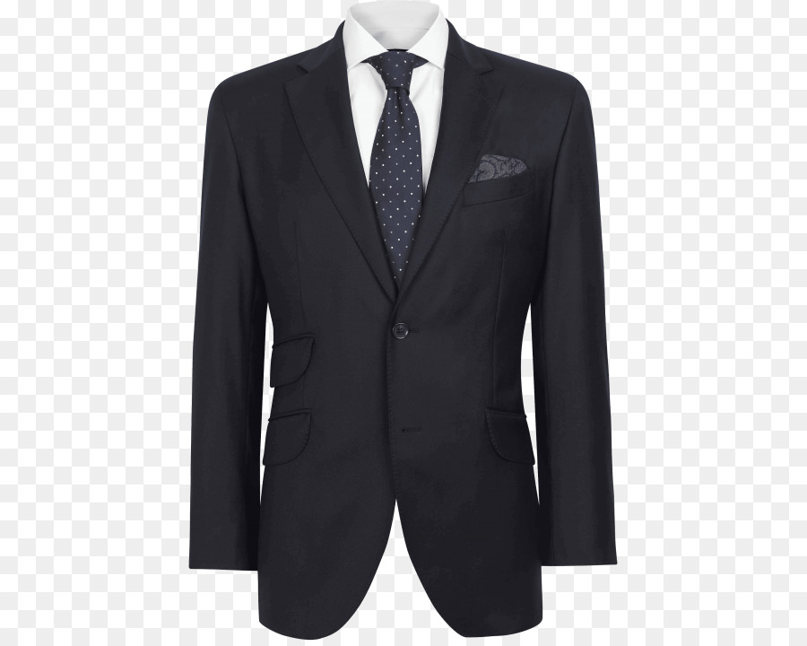 Suit Portable Network Graphics Adobe Photoshop Formal wear.