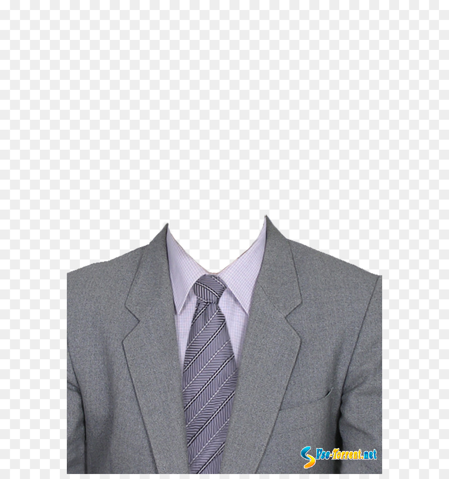 Suit Necktie Portable Network Graphics Psd Adobe Photoshop.