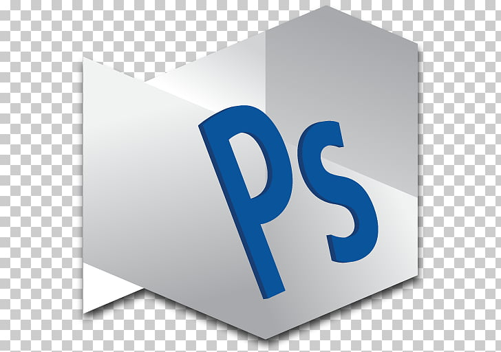 Text brand, Photoshop Standard PNG clipart.