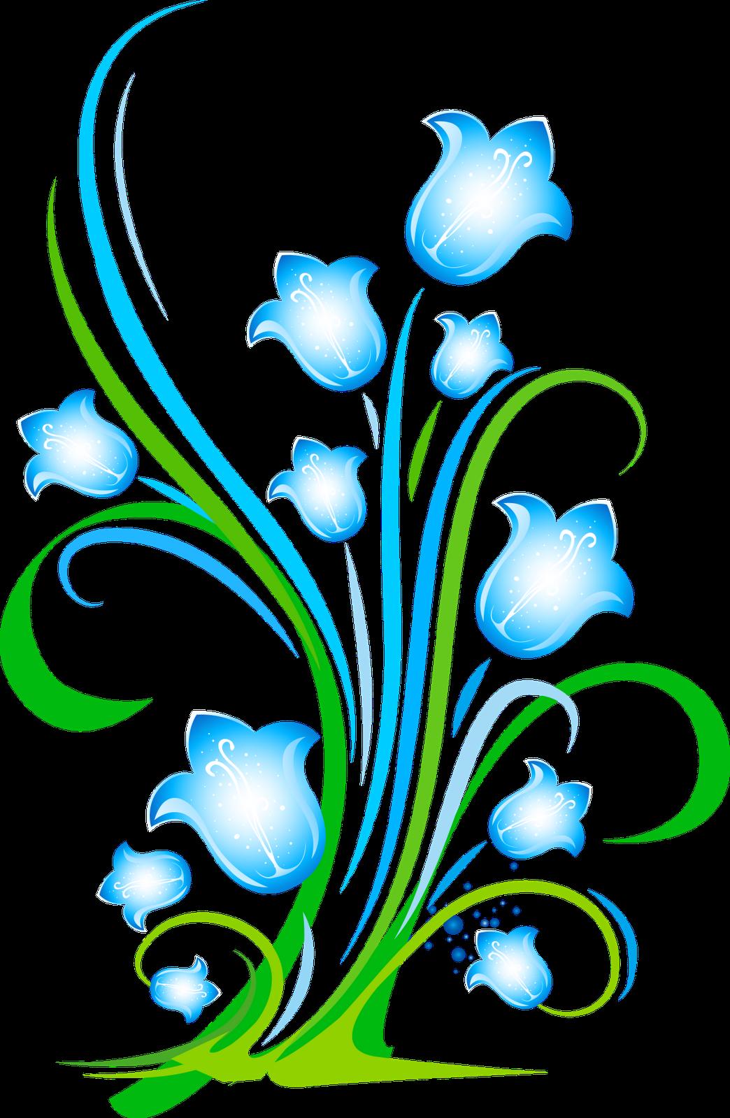 Flowers Vectors PNG Transparent Flowers Vectors.PNG Images.