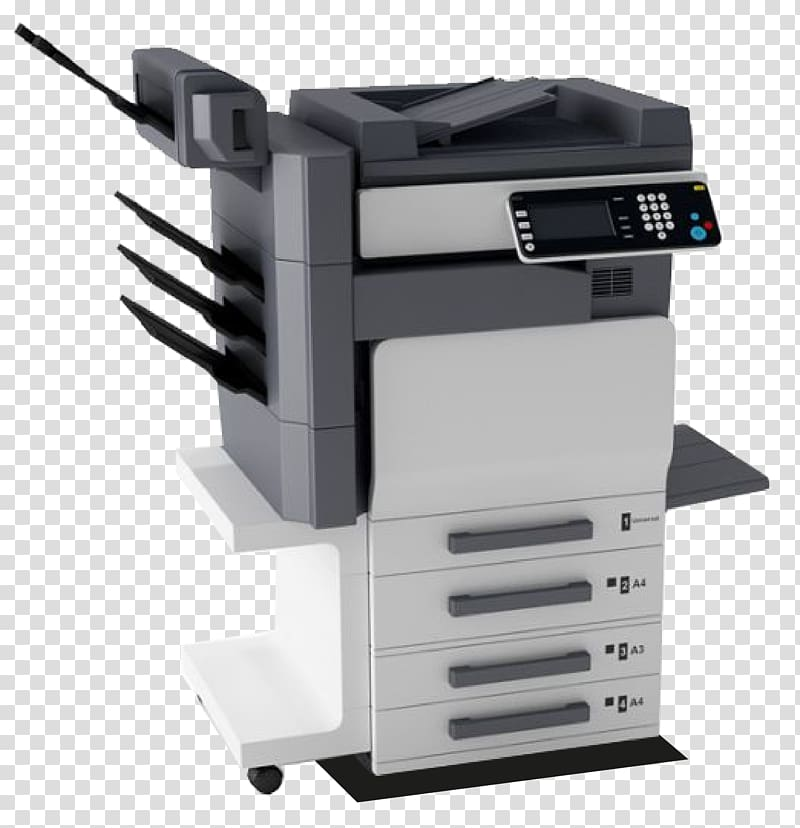 Copier Paper Copying Machine Xerox, xerox transparent.