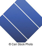 Photovoltaic cell Clipart Vector and Illustration. 358.