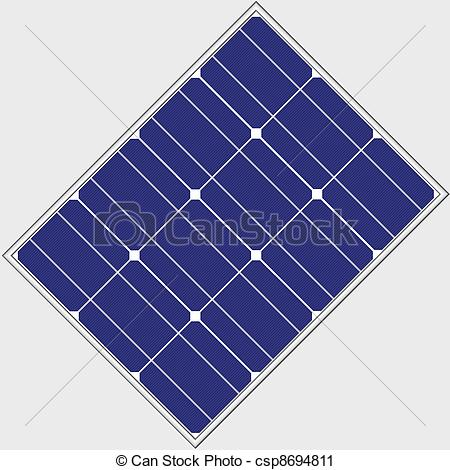Photovoltaic Clipart Vector and Illustration. 675 Photovoltaic.