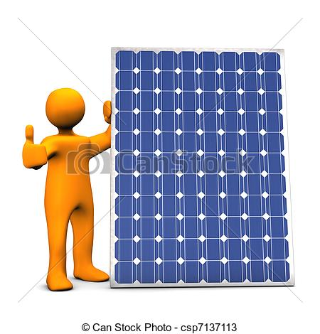 Photovoltaic Illustrations and Clip Art. 2,027 Photovoltaic.