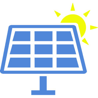 How does a Photovoltaic System work?.