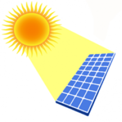 Solar Panels, Plates & Modules in Bareilly.