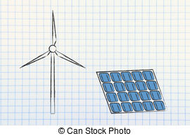 Photovoltaics Illustrations and Clip Art. 120 Photovoltaics.