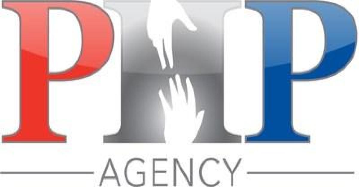 Hispanic Targeted Financial Marketing Company PHP Agency Inc.