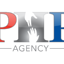 PHP Agency In Maryland.