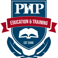 PHP Agency Education & Training.