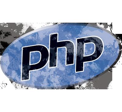 PHP Logo PNG Transparent Images.