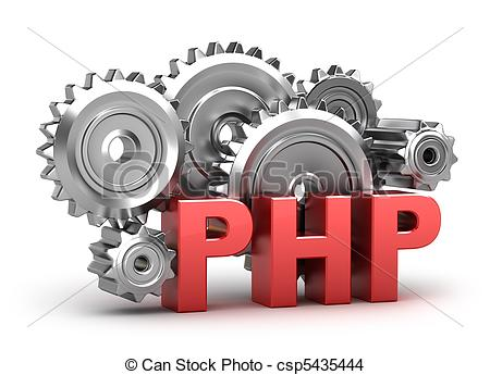 Php Illustrations and Clipart. 1,956 Php royalty free.
