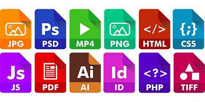 Php compression download free clipart with a transparent.