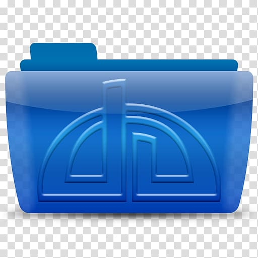 WinRAR Data compression Archive Manager 64.