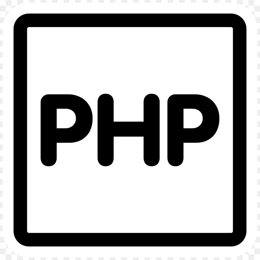 Php Logo clipart.