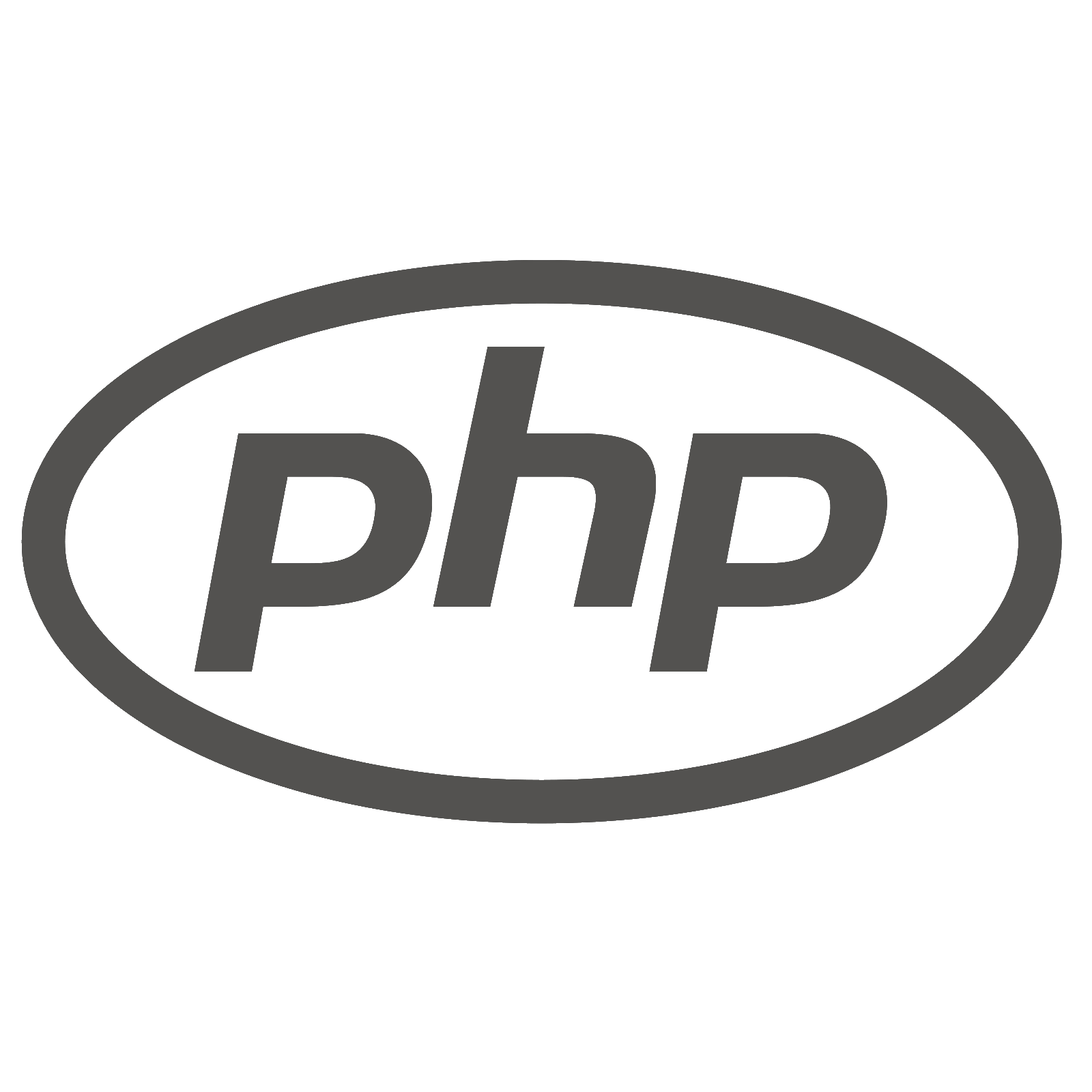 Logo PHP Computer Icons Portable Network Graphics Emblem.