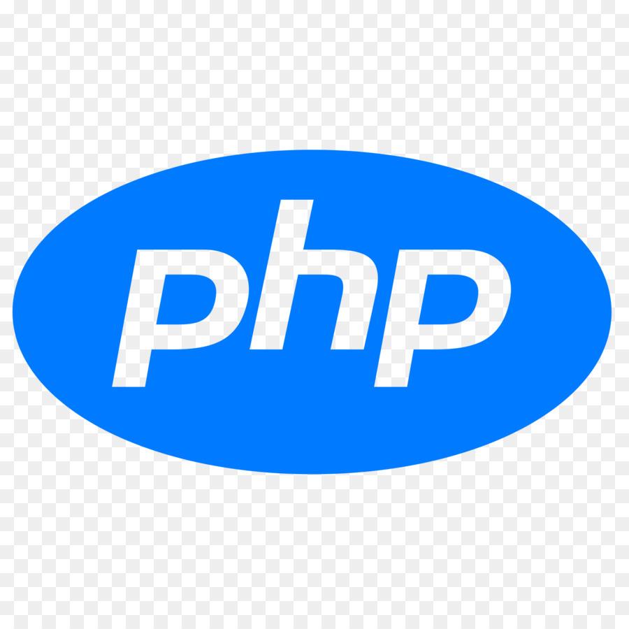 PhpStorm Installation Laravel WordPress.
