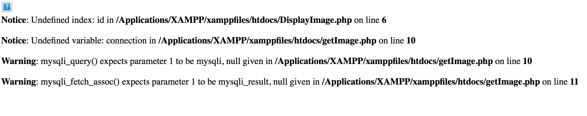 Php header download free clipart with a transparent.