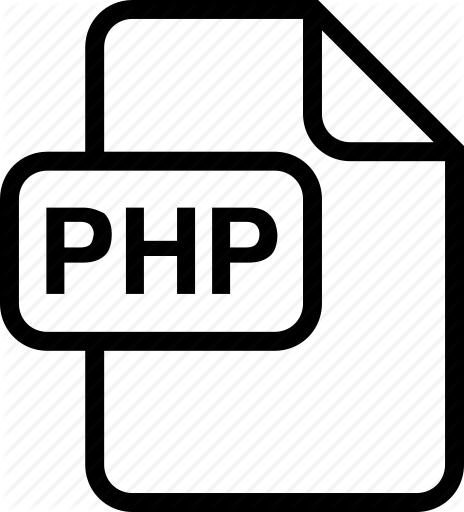 \'File Type & Content\' by Chris Markhing.