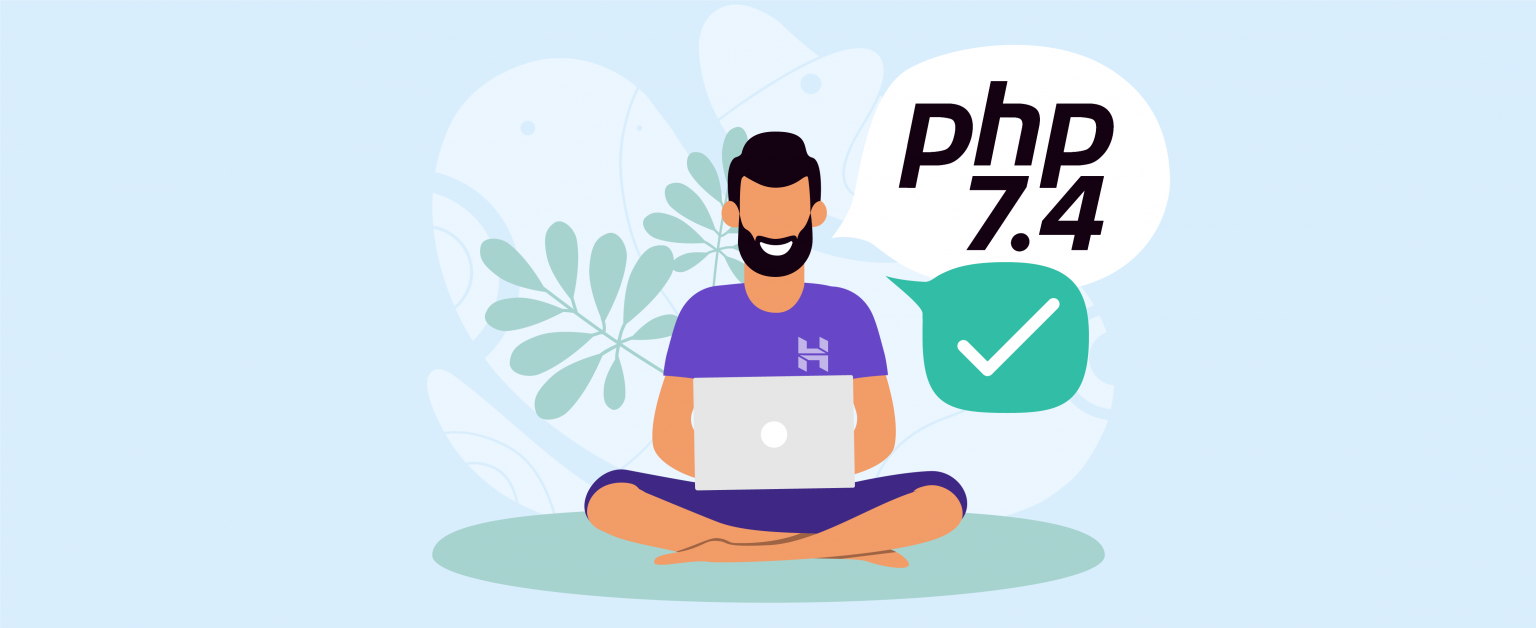 Introducing PHP 7.4: Performance, Features, Deprecations.