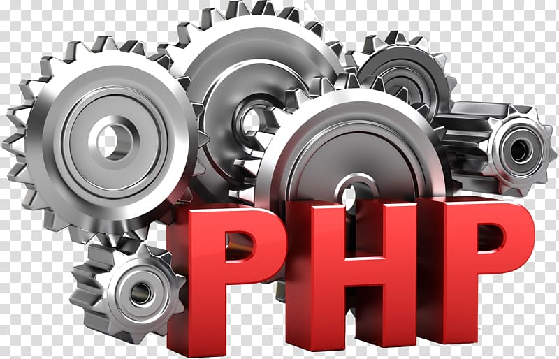 PHP Web development Programmer Tutorial MySQL, others.