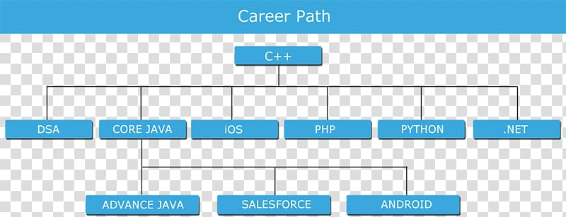 Java Programmer Programming language Career PHP, career path.